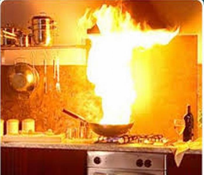 Thanksgiving Cooking Safety Tips Servpro Of Roanoke County