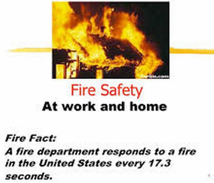 Fire Damage Protect Your Home & Business from Heating Hazards